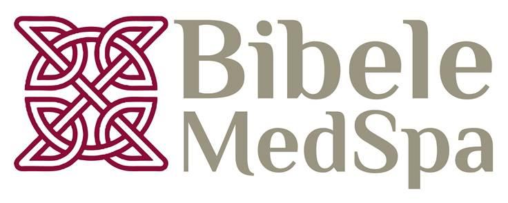 Il tuo centro benessere vicino a Bologna Logo